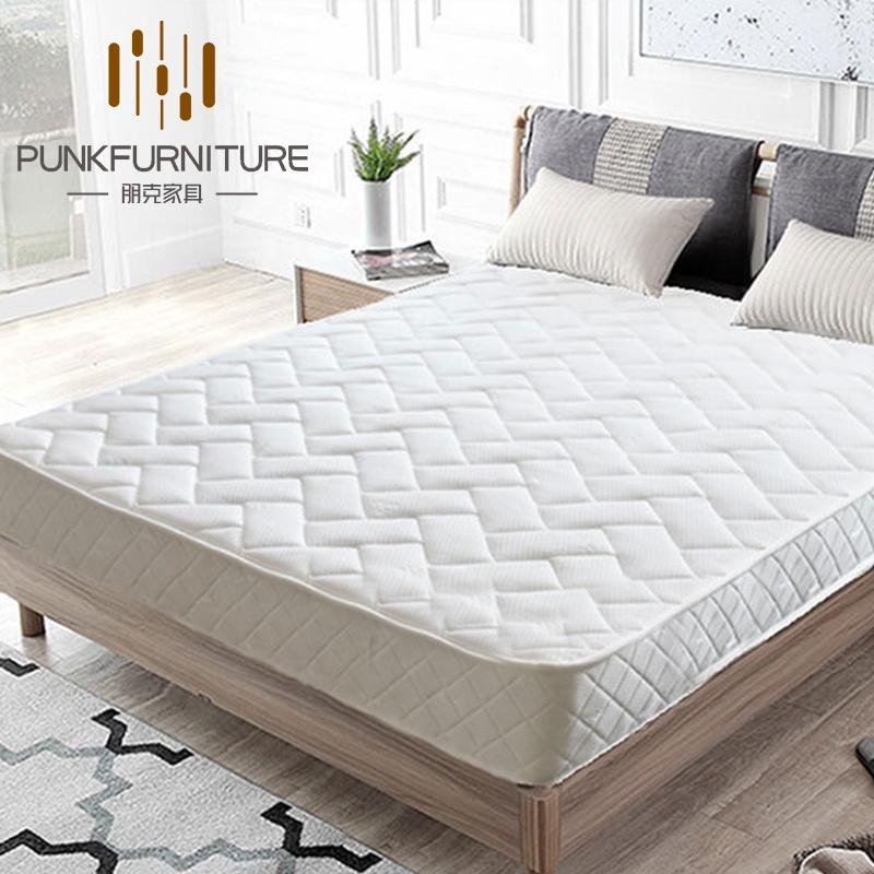 10 inch gel multi layered memory foam hotel mattress - Jozy Mattress | Jozy.net