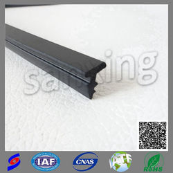 building industry filling machine sealant for door window