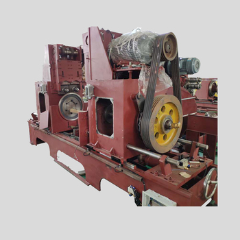 Seaming Processing Machinery with good performance