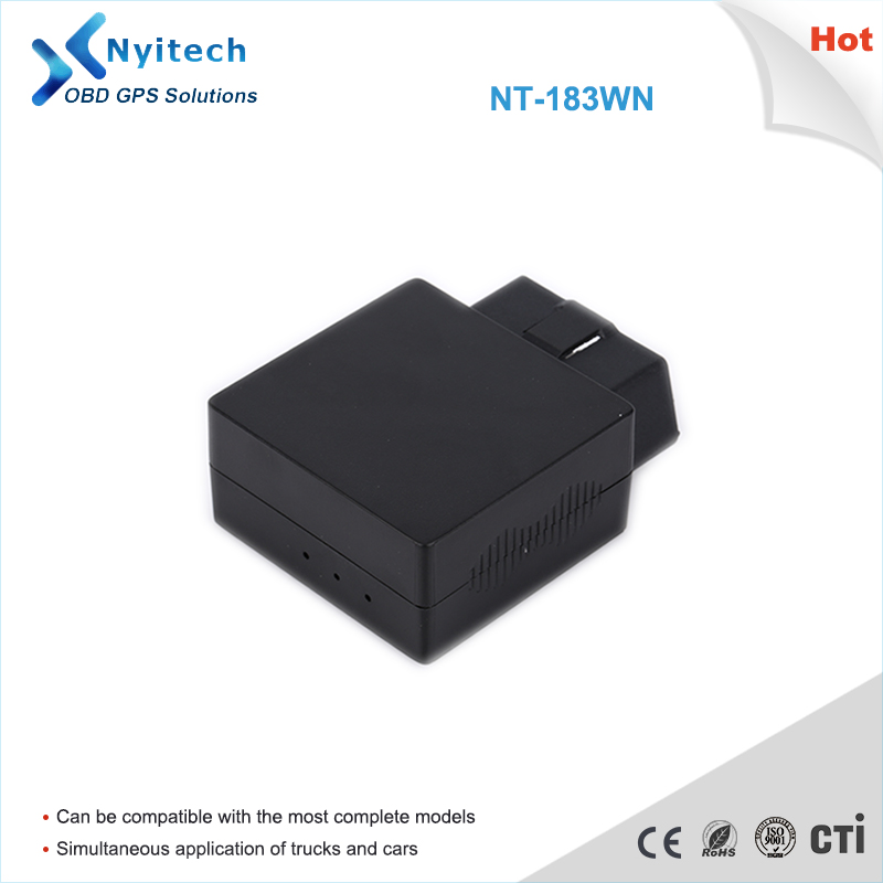 Professional gps tracker motherboard With the best quality