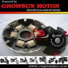 GY6 50cc Scooter Racing Parts of Drive Pulley variator