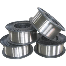 E308L Stainless Steel Welding Wire E309L E316L