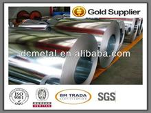of /1000mm Capacity/year of galvanized stainless steel in ali