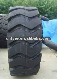 china supplier product bias otr tire (45/65-45)
