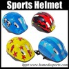 Foam Helmet Sports children bicycle helmet