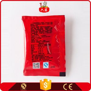 sweet dehydrated red dried chili paprika powder peppers wholesale