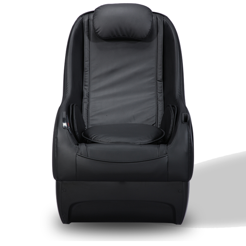 Used Massage Chair 3D Zero Gravity In India