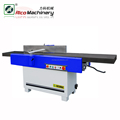 SF51 Italian Design Woodworking Jointer Surface Planer
