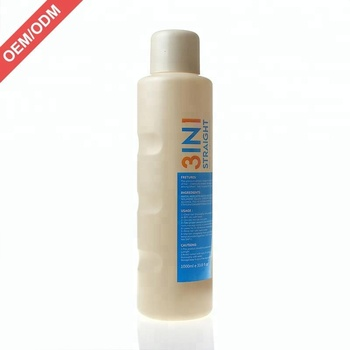 Best hair straighten perm lotion