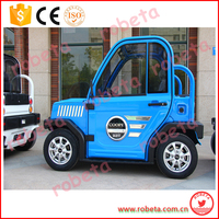 electric car motor price/ 4x4 utility vehicle