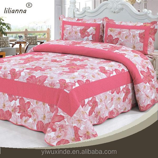 Camas para chicas stunning camas para ascotas grandes - Camas para chicas ...