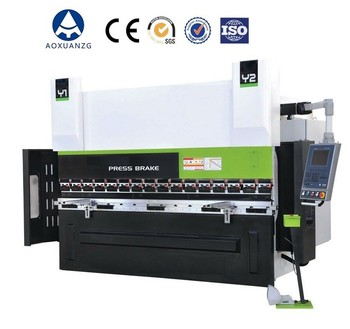 top quality cnc sheet steel bending machine,japanese bending machine