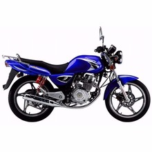 Hot sale street legal durable sport motorbike 200cc manufacturer in china