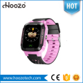 Trade assurance supplier top quality F2 smart watch