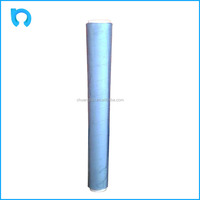 easy install and sale pvc film for offset printing