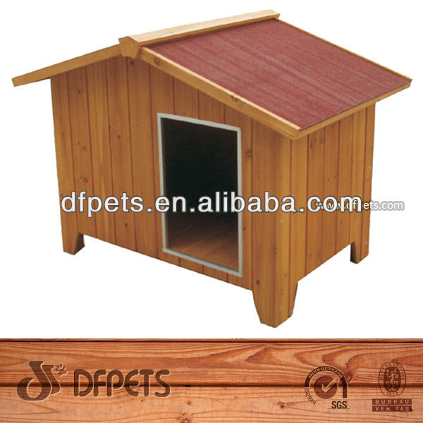 Pet Supplies /Product Dog House DFD011