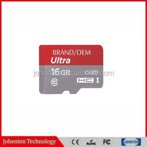Bulk Cheap OEM gifts usb flash disk
