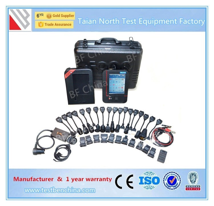 Professional universal auto scanner test kit car diagnostic machine prices