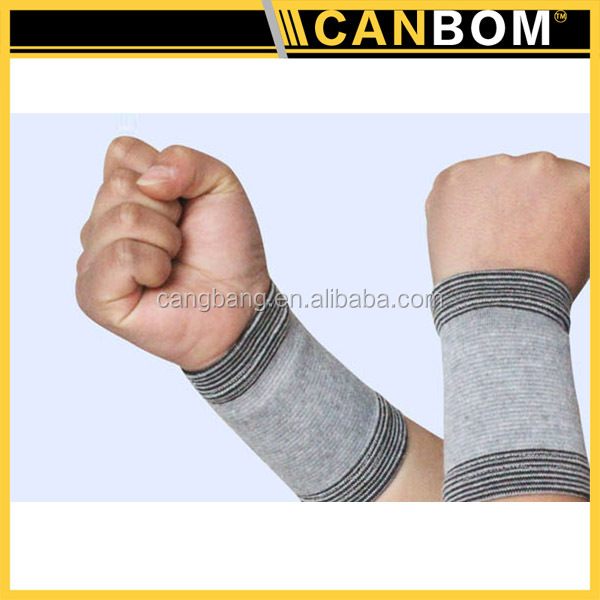 Good Quality Keep Warm Breathe Freely Tight Fit Soft Texture Protect The Wrist