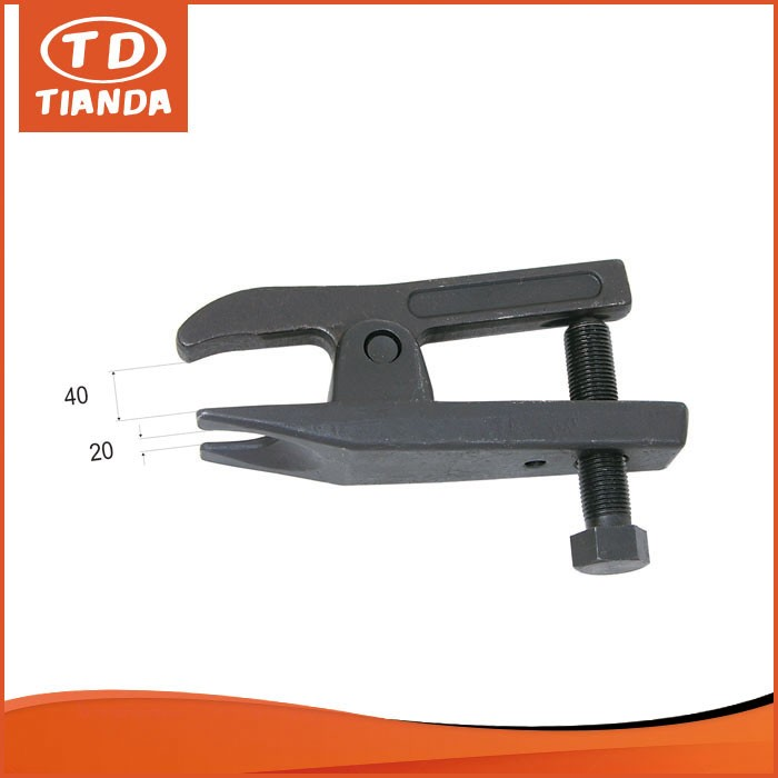 Ten Years Experience Manufacturer Car Bearings Install Unistall Bearing Puller Tool