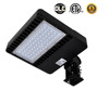 ETL 450w Replacement HID HPS street light super bright led lights