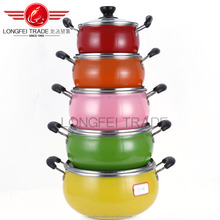 High qualitystainless steel lid 18 10 stainless steel cookware