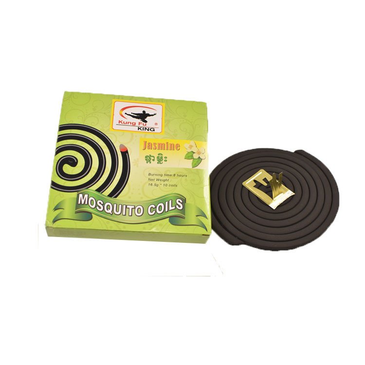 Sweet Dream Smokeless Mosquito Coil Imports