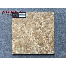Glazed ceramic floor tiles 300x300mm orient ceramic floor tile