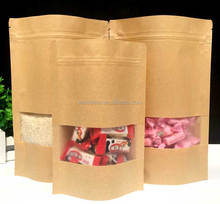 Hotsale Dry fruit packaing -dry fruit pouch -stand up pouch -doypak,dry food packaging,nuts packaging