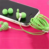Electronics Mobile Accessories Earphone For Phone