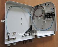 Splitter Termination box PON BOX