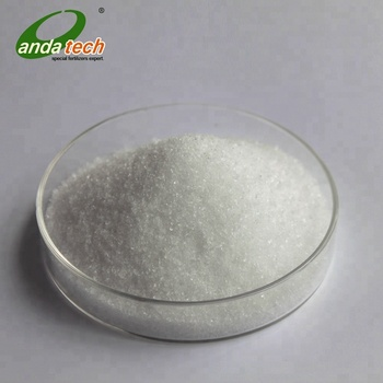 Monopotassium  phosphate  00 52 34 free flowing crystalline powder product