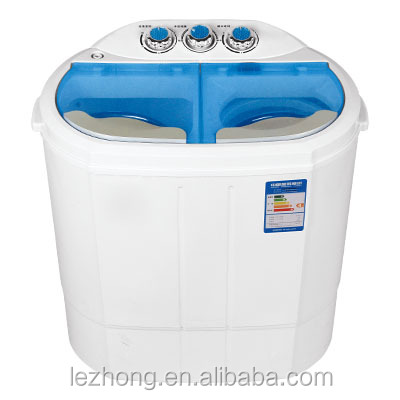 2.5kg twin tub washing machine