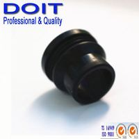 shenzhen factory price rubber waterproof grommet