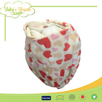 MPL141 lowest price adult baby lock bunny hug diapers