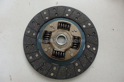 clutch plate petrol for toyota for hiace KDH200 parts 31250-26230