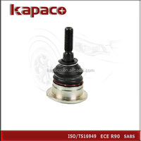 Kapaco Top Quality Automotive Parts Adjustable Ball Joint for LAND ROVER OEM NO. RBK500030