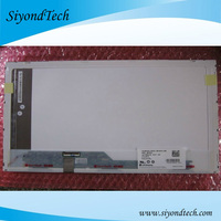 "Grade A+ 15.6"" Laptop LED LCD HD Display for Toshiba Satellite L850 Series"