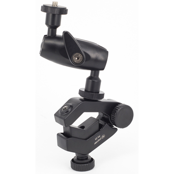 Kingjoy Adjustable Camera Support Magic Arm PPL-03+PPL-03B