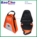 New technology emergency road safety kit with customized logo road safety kit