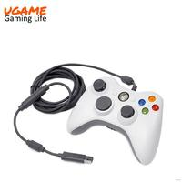 Alibaba china factory for xbox360 slim hd component cable