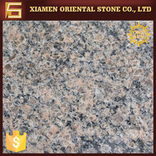 Ligh grey sardo granite specification size