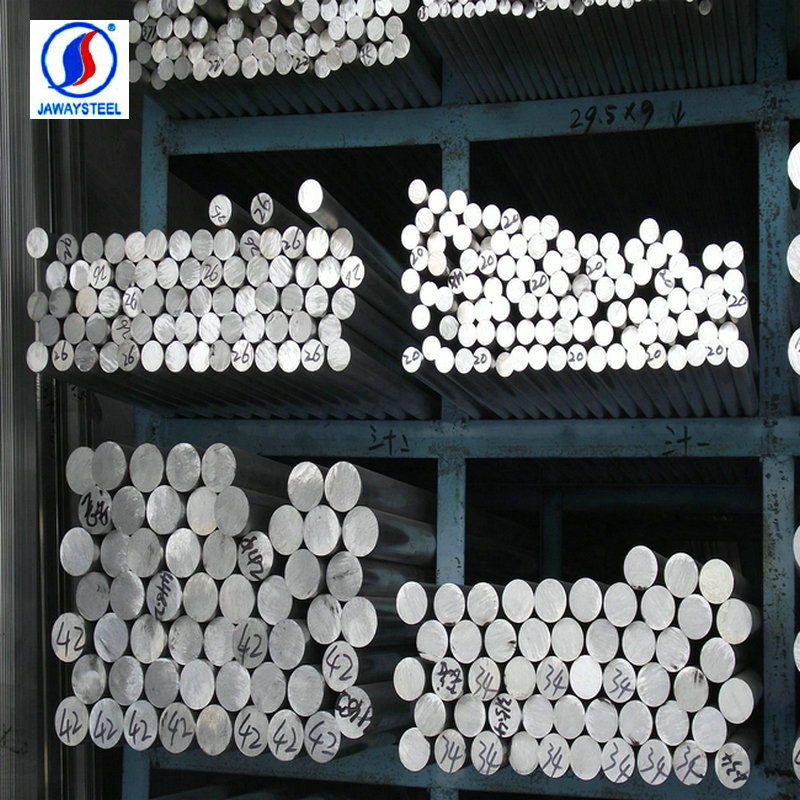 431 stainless steel bright rod+manufacturer