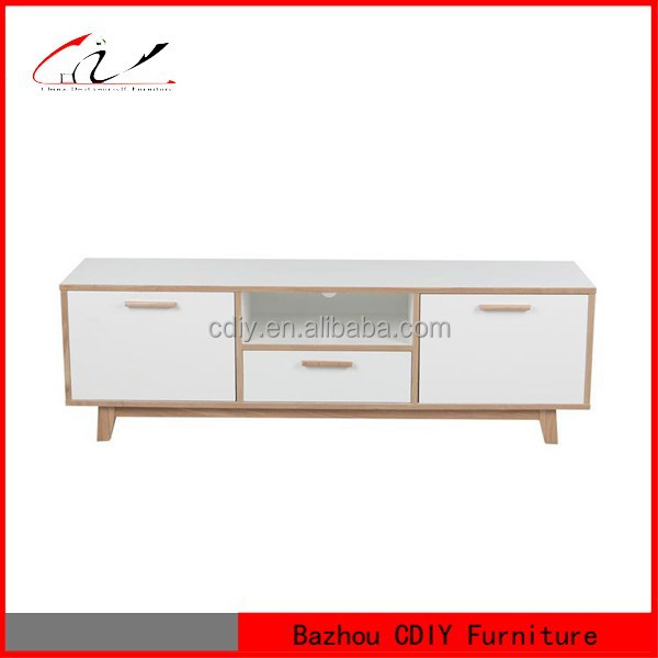 MDF LCD TV Table TS-241