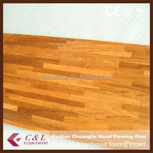 Tipos de suelos de madera teca brasile a suelos de madera - Tipos de suelos de madera ...