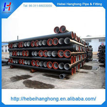 Trade Assurance manufacturer stainless steel water well casing pipe