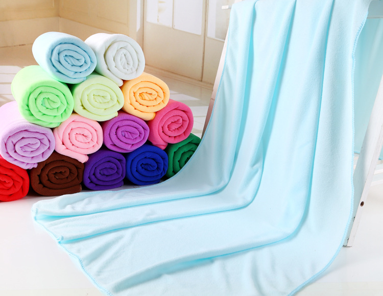 cheap microfiber soft dry-fit bath <strong>towel</strong>
