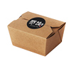 /product-detail/custom-fast-food-disposable-paper-take-away-lunch-food-container-spaghetti-box-60832090203.html