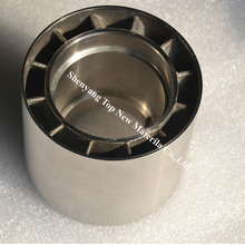 precision casting stellite alloy alternators rotor and stator