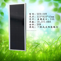 24% Eff Sunpower Solar panel for 120W